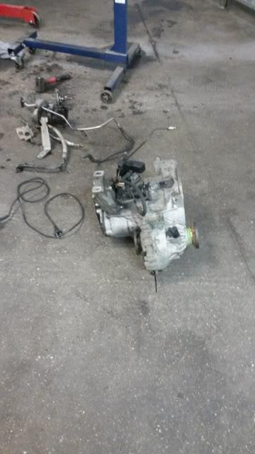 Bosse - Lupo s3 turbo  - Sida 3 20131122_203052_zps5adda432