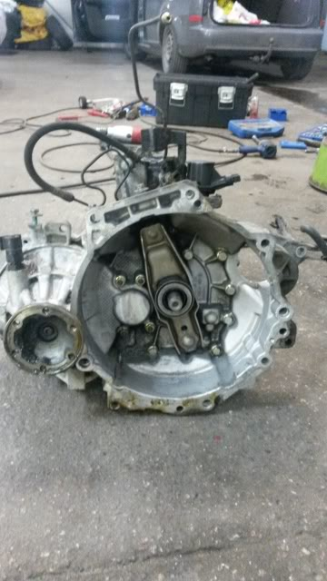 Bosse - Lupo s3 turbo  - Sida 3 20131122_203102_zps3bbfab57