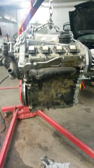 Bosse - Lupo s3 turbo  - Sida 3 20131122_203119_zps7960c299