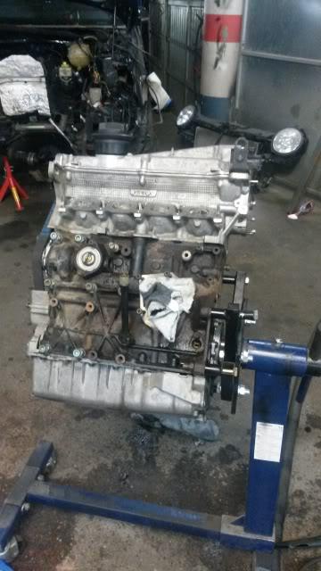 Bosse - Lupo s3 turbo  - Sida 3 20131122_215945_zpsd4b94710