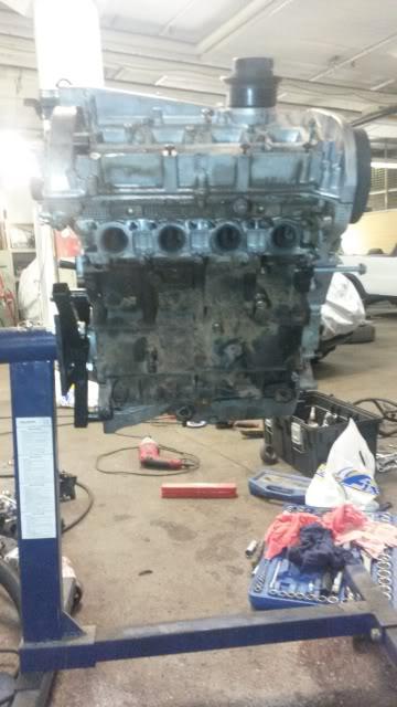 Bosse - Lupo s3 turbo  - Sida 3 20131122_215955_zpsa65b899e