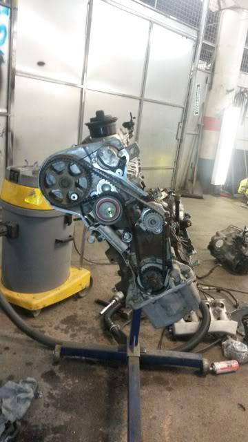 Bosse - Lupo s3 turbo  - Sida 3 20131122_220004_zps73b2a3d2