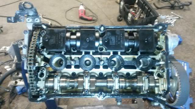 Bosse - Lupo s3 turbo  - Sida 3 20131122_222229_zpsf8fe20e9