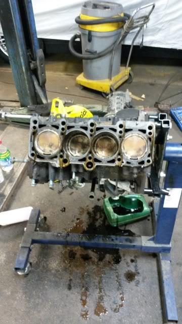 Bosse - Lupo s3 turbo  - Sida 4 20131123_165123_zpsc82a24cf