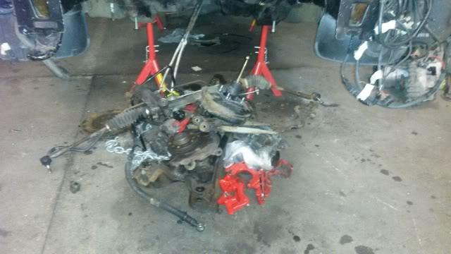 Bosse - Lupo s3 turbo  - Sida 4 20131207_200740_zpsf5919e78