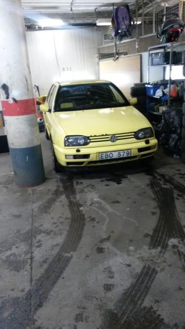 Bosse - Lupo s3 turbo  - Sida 4 20131209_211102_zpse447bea9