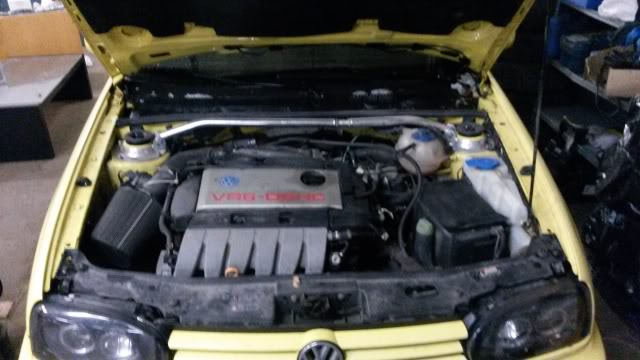 Bosse - Lupo s3 turbo  - Sida 4 20131209_211310_zpsb0d42291