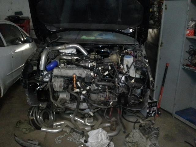 Bosse - Lupo s3 turbo  - Sida 5 20141214_130720_zpsgq13bkkj