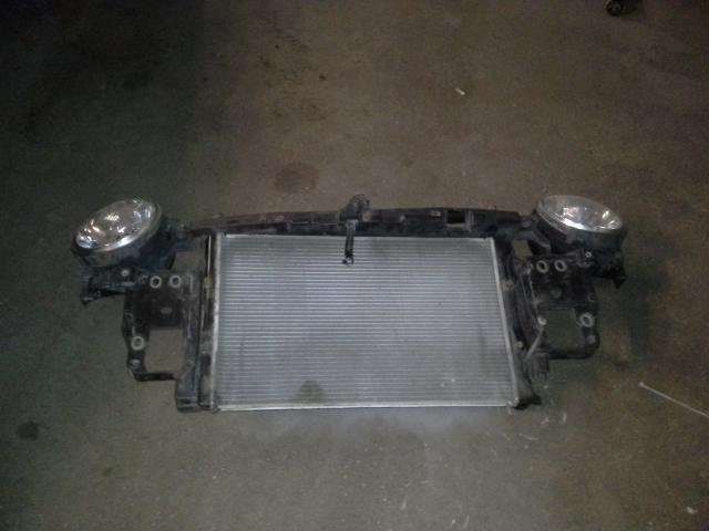 Bosse - Lupo s3 turbo  - Sida 5 20141214_130729_zpsh3zi7tqf