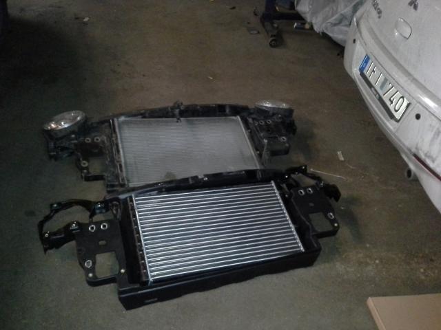 Bosse - Lupo s3 turbo  - Sida 5 20141214_131148_zpsdj7kmwlb
