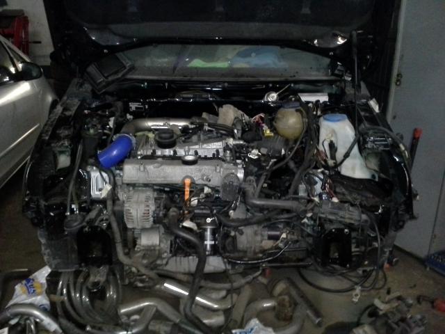 Bosse - Lupo s3 turbo  - Sida 5 20141214_155736_zps88bn2rym