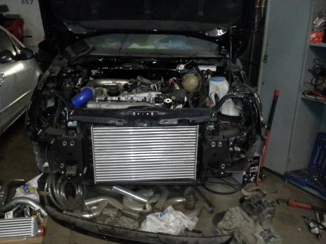 Bosse - Lupo s3 turbo  - Sida 5 20141214_163416_zpsvvovojld