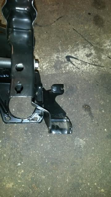 Bosse - Lupo s3 turbo  - Sida 3 352eb0d5d1fbaa5c7245258ac2a99a85_zpsae65ccb4