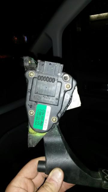 Bosse - Lupo s3 turbo  - Sida 3 383f8ca4e6a61e18edd35df459184cd1_zpsb0bb23a3