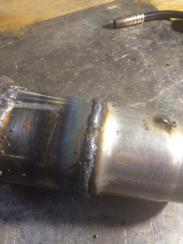 Bosse - Lupo s3 turbo  - Sida 7 4977B021-51B2-49F0-A8C1-DBA3102A62C7_zpskhrngwma