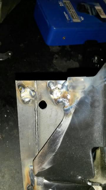 Bosse - Lupo s3 turbo  - Sida 3 4ed0f8db3d96b4f947f1b115ff852a81_zpsdc1be4db