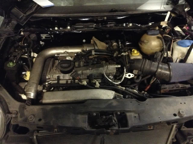 Bosse - Lupo s3 turbo  - Sida 5 63590466aab84434e366038c57f7bb59_zps78258412