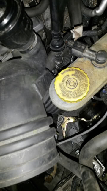 Bosse - Lupo s3 turbo  - Sida 3 6ab1cb7a22496bf349812e21098e16ae_zps0138f23e