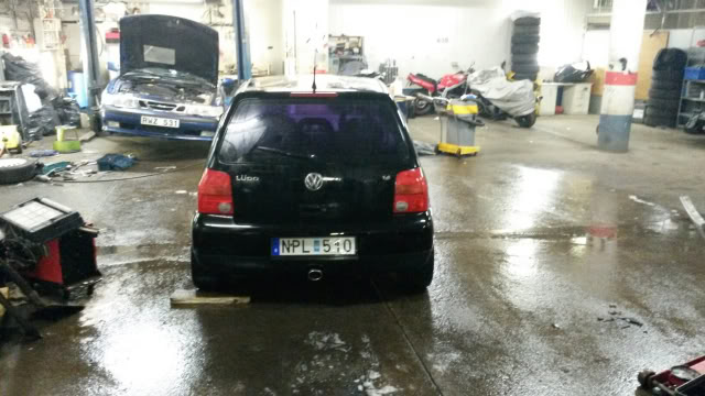 Bosse - Lupo s3 turbo  - Sida 3 771ab807df36a56c9d649fae47bcd6de_zps7adde387