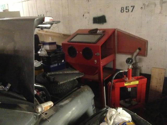 Bosse - Lupo s3 turbo  - Sida 4 7737a7309e7f3a41ada13b2c6d394d4f_zps7913fee3