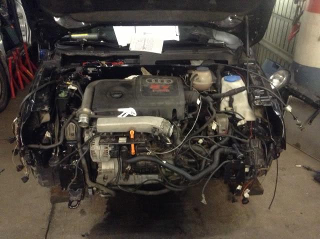 Bosse - Lupo s3 turbo  - Sida 3 78da673cc387d19e73cdfbceb383484c_zps9b5ef276