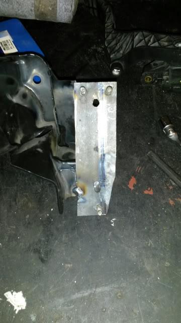 Bosse - Lupo s3 turbo  - Sida 3 81db40b441d7f90bd443f7505f6f5e4b_zps3f9bb785