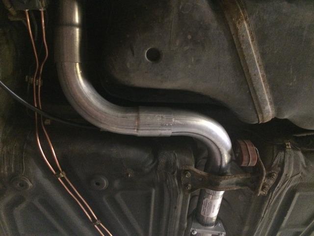 Bosse - Lupo s3 turbo  - Sida 7 899BC436-8A0A-4204-AA2F-782D83CD2725_zps0meefgpk