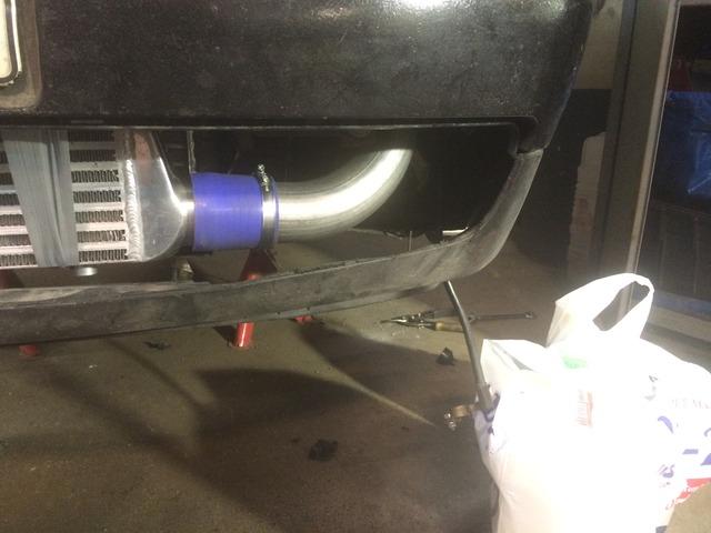 Bosse - Lupo s3 turbo  - Sida 7 923C2452-FECD-4E18-885C-35B4EEED53BE_zpsnerpx7py