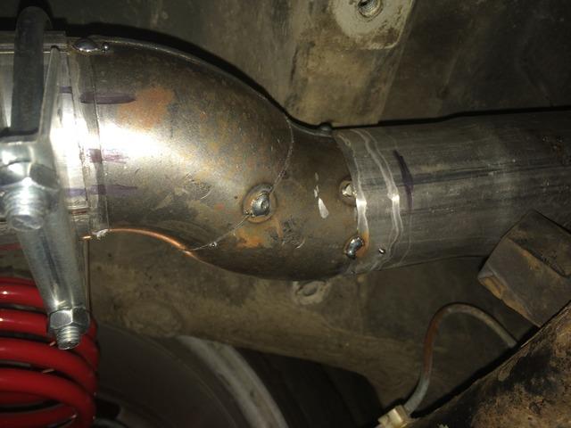 Bosse - Lupo s3 turbo  - Sida 7 9729361F-306C-4FE0-BA4F-FDC79BB7688B_zpser7xy2ug