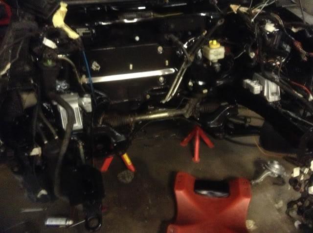 Bosse - Lupo s3 turbo  - Sida 4 99b2717992d4c5c05e0c169829f9a241_zps5a30b83c