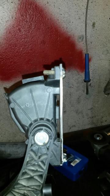 Bosse - Lupo s3 turbo  - Sida 3 9bc8df56aec24a00dedabc6c8b59ea09_zpsacfa6477