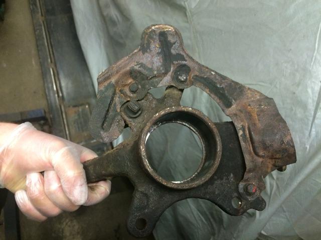 Bosse - Lupo s3 turbo  - Sida 7 EE019531-AEE8-4A24-AD09-9320D6F7A2D5_zpsufurxion