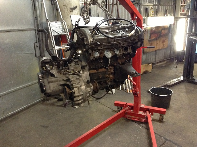 Bosse - Lupo s3 turbo  - Sida 2 IMG_0163_zps699be28d