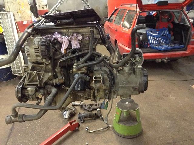 Bosse - Lupo s3 turbo  - Sida 2 IMG_0165_zps27a43b71