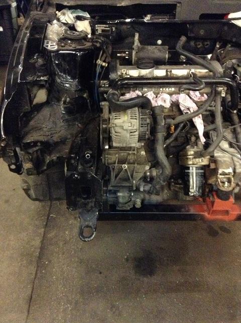 Bosse - Lupo s3 turbo  - Sida 2 IMG_0171_zpsbc0fdac5