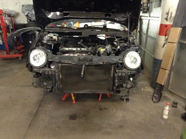 Bosse - Lupo s3 turbo  - Sida 2 IMG_0172_zpsa85995d0