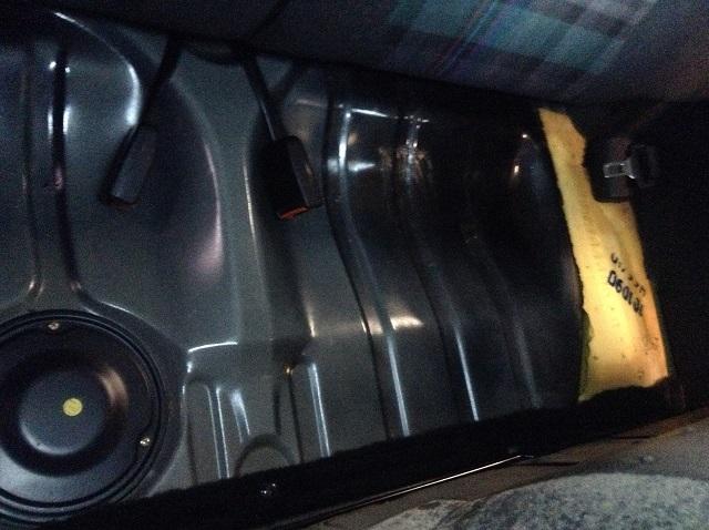 Bosse - Lupo s3 turbo  - Sida 7 IMG_0270_zps22f2f3a6