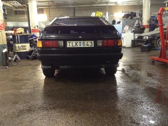 Bosse - Lupo s3 turbo  - Sida 7 IMG_0283_zpseb63a02f