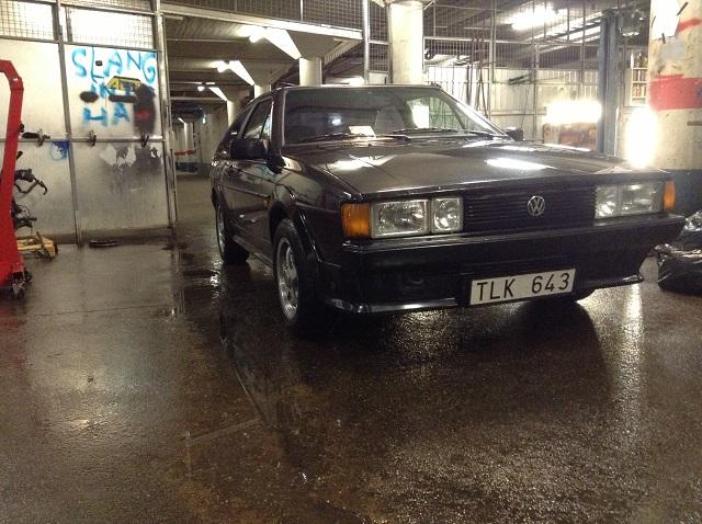 Bosse - Lupo s3 turbo  - Sida 7 IMG_0284_zps7c6386fa