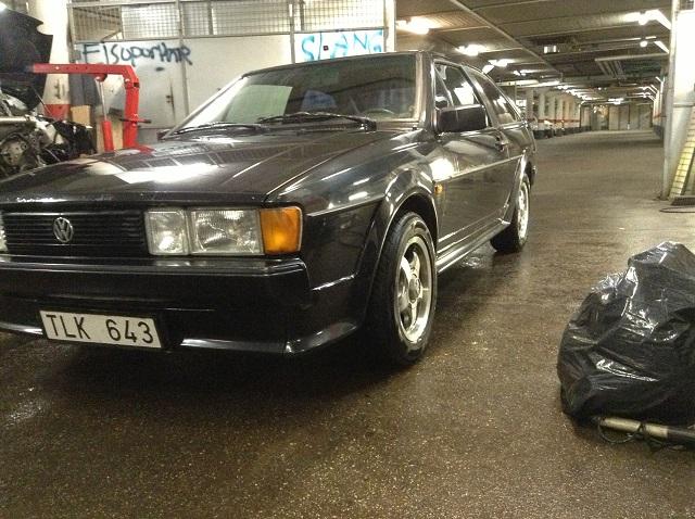 Bosse - Lupo s3 turbo  - Sida 7 IMG_0285_zps9fbeaa71