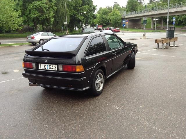 Bosse - Lupo s3 turbo  - Sida 7 IMG_0290_zps2ecaf736