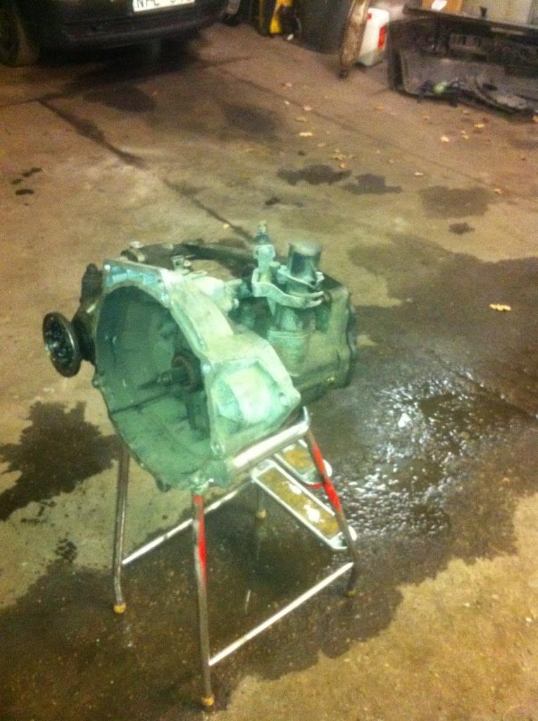 Bosse - Lupo s3 turbo  IMG_1236_zps1d9ef5d9