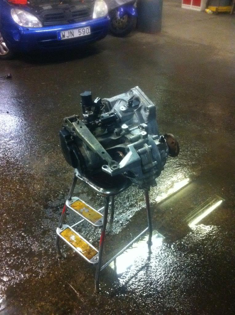 Bosse - Lupo s3 turbo  IMG_1240_zpse582930a