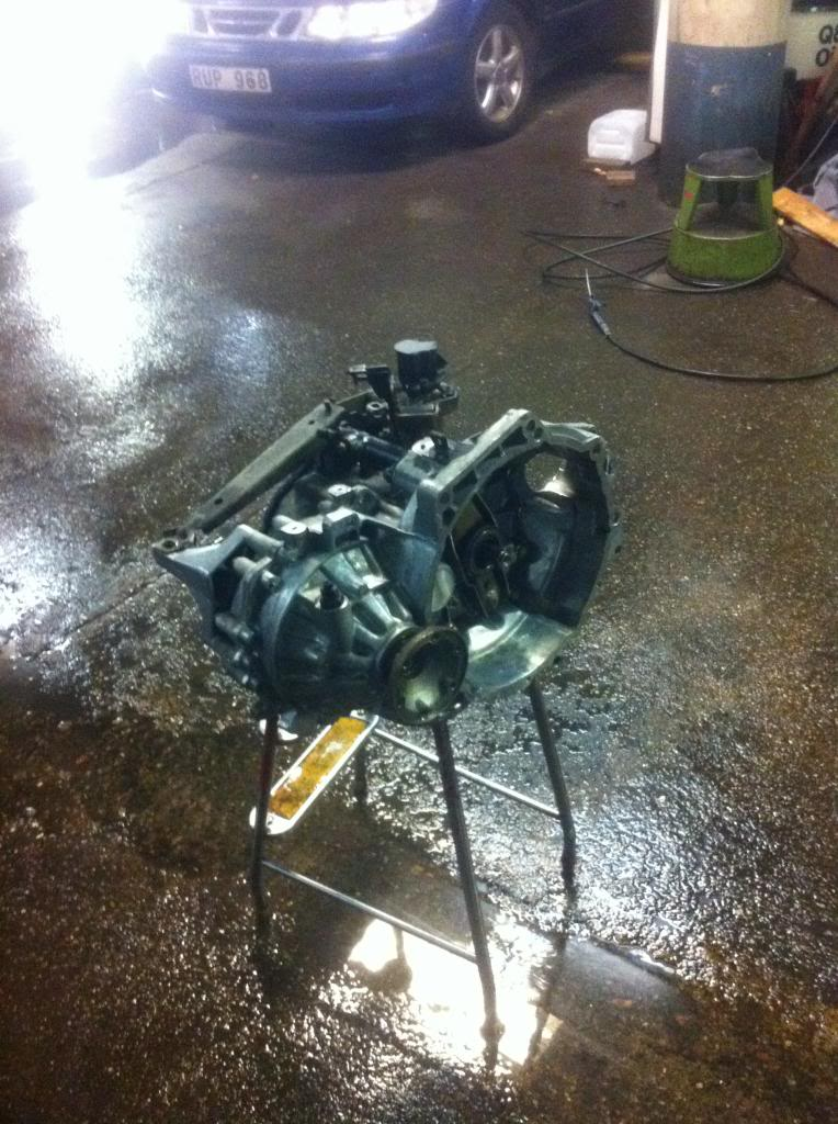Bosse - Lupo s3 turbo  IMG_1241_zps568df86f