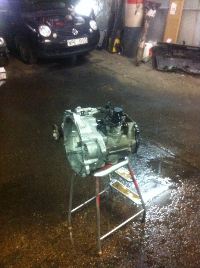 Bosse - Lupo s3 turbo  IMG_1242_zps510b637c