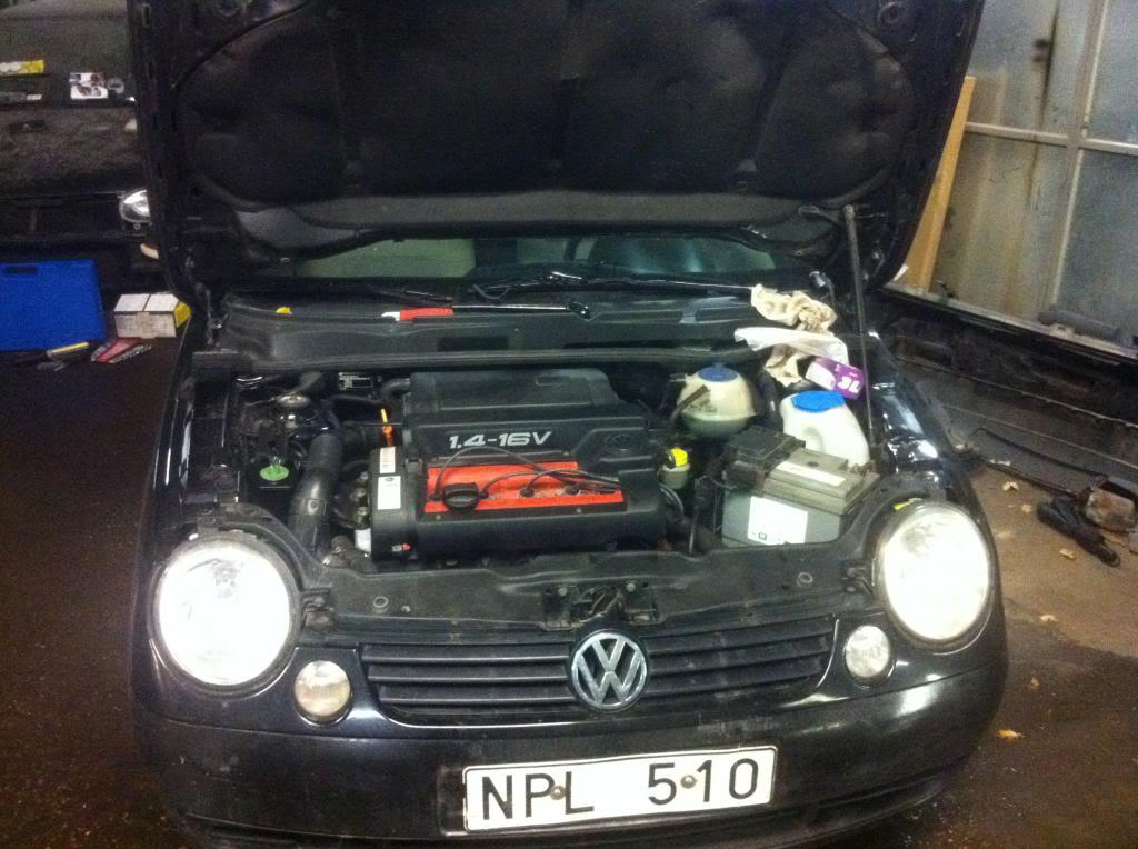Bosse - Lupo s3 turbo  IMG_1245_zps7b8921ba