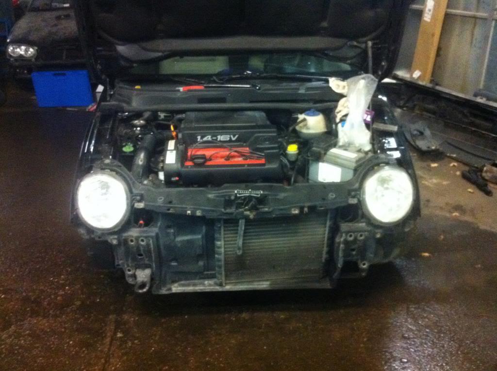 Bosse - Lupo s3 turbo  IMG_1247_zps644239f3