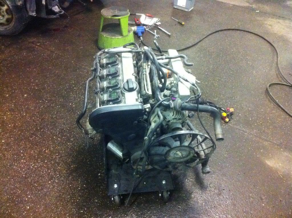 Bosse - Lupo s3 turbo  IMG_1254_zps742d82b7