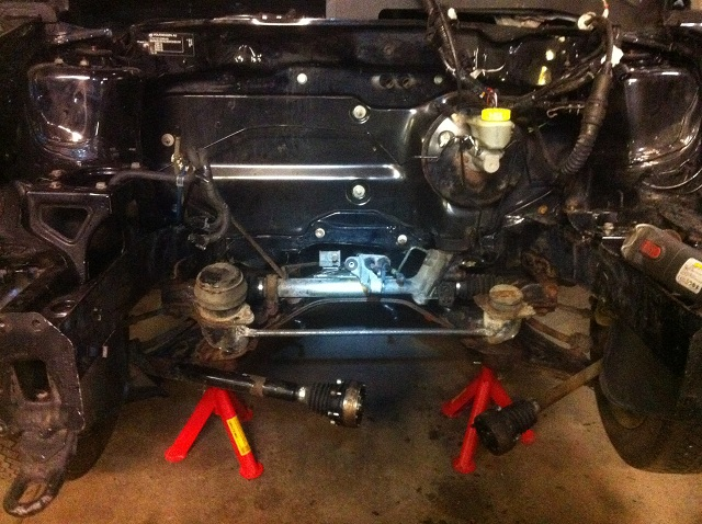 Bosse - Lupo s3 turbo  IMG_1309_zps20c76c46
