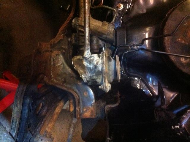 Bosse - Lupo s3 turbo  IMG_1318_zps31982189